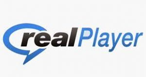 RealPlayer 18.1.20.20 Crack 2020 With Free Keys Full Version