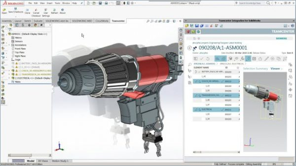 SolidWorks 2020 Full Serial Code Archives