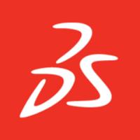 SolidWorks 2020 Crack Incl Torrent Free Version Download
