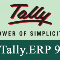 Tally ERP 9 Crack + Full Keygen Free Download (2020)