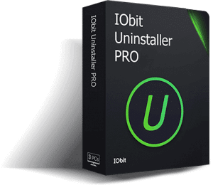 IObit Uninstaller Pro 10.1.0.21 Crack With Serial Key [Latest]