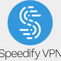 Speedify 10.0.0 Unlimited VPN Crack Latest Full Version 2020