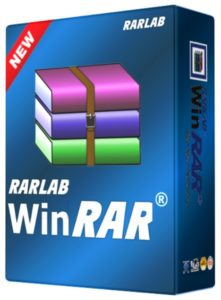 WinRAR 6.0 Crack Beta 1 With Keys Free Download 2021 [Latest]