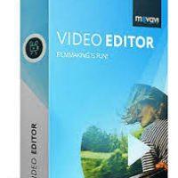 Movavi Video Editor 21