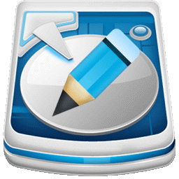 NIUBI Partition Editor Professional Edition 7.2.2 Free License Key