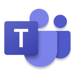 Microsoft Teams 1.4.00.4971 for All OS Free Download 2021