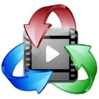 VSO ConvertXtoVideo Ultimate 2.0.0.88 Crack + Patch Full [New]