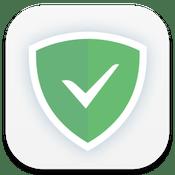 OmniFocus 3.11 Mac Crack With Keygen Free Download {Latest}