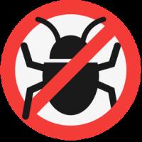 Antivirus Zap Pro 3.10.2.0 Crack Plus Activation Key Free Download