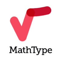 MathType 7.4.8.0 Crack Product Key & Full Keygen Free Download 2021