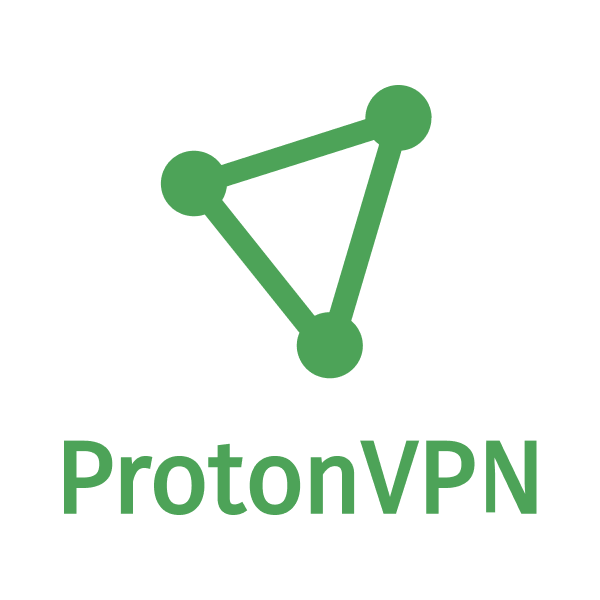 ProtonVPN 2.6.91.0 Crack + License Key [New] Free Download