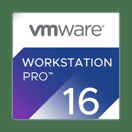 VMware Workstation Pro 16.1.3 Crack+ Full Download [License Keygen] 2021