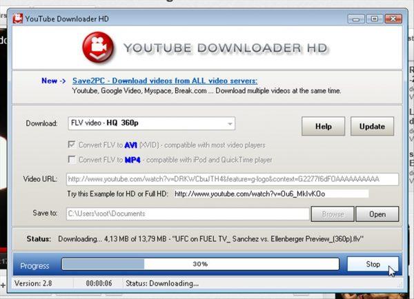 YT Downloader Crack v7.5.2 + Serial Keygen Free Download [2021]
