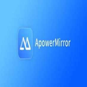 ApowerMirror 1.7.0.3 Crack Full [Latest] 2021 Free Download