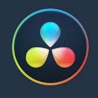 DaVinci Resolve Studio Crack 17.3.0.0014 Full Version Free 2021