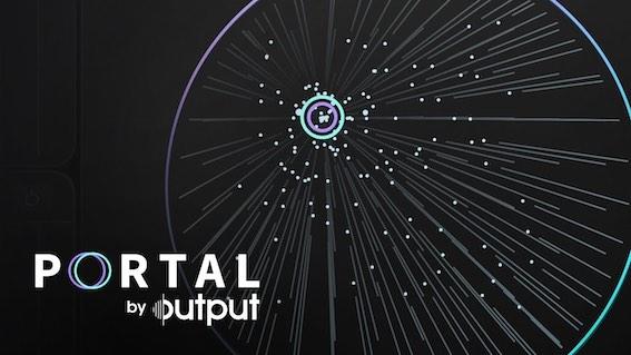 Output Portal Crack v1.0.1 Mac/Win Torrent Free Download