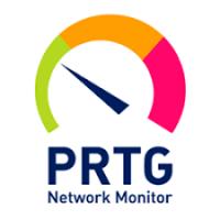 PRTG Network Monitor Crack 21.3.70.1629 Torrent 2021 Download