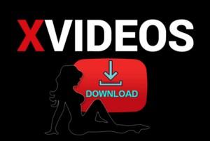 Free Xvideos Downloader Crack V10.0.00 Download Free (Latest) 2021