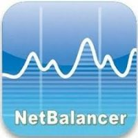 NetBalancer 10.2.5.2715 Crack With Activation Code Free [2021]