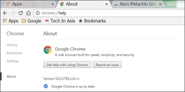 Google Chrome 94.0.4606.31 Crack + License Key Full Free Download 2021