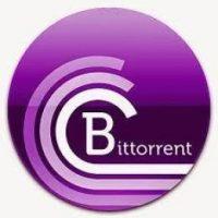 BitTorrent Pro 7.11.4 Build Activation Key Full Version Latest