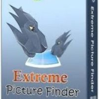 Extreme Picture Finder 3.55.1 With Crack Free Download