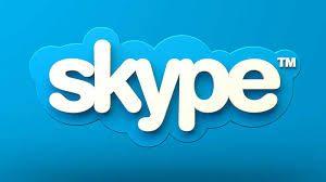 Skype 8.76.76.70 Crack + Keygen Key Free Download 2021